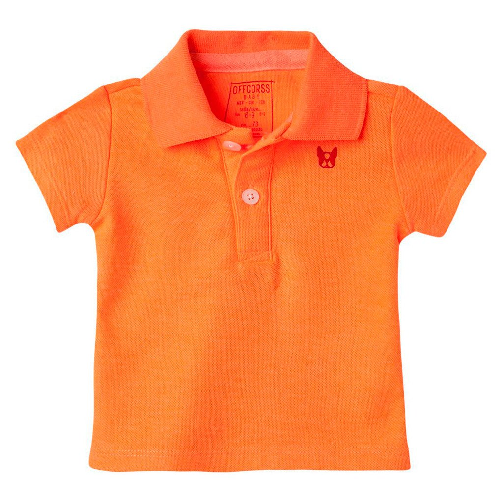 Soft Polo T Shirts