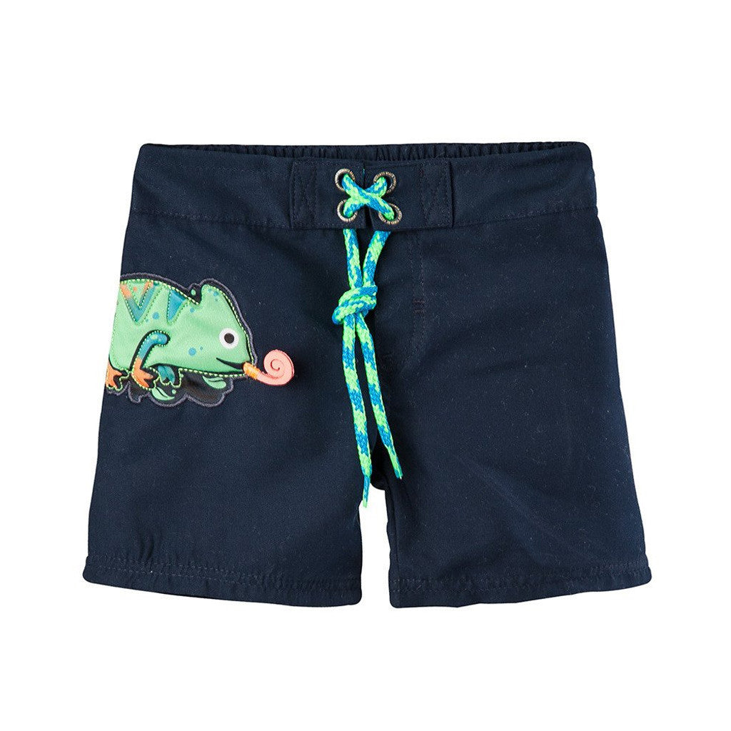 91df91c0b7 OFFCORSS Baby Boy Swim shorts - Showmee