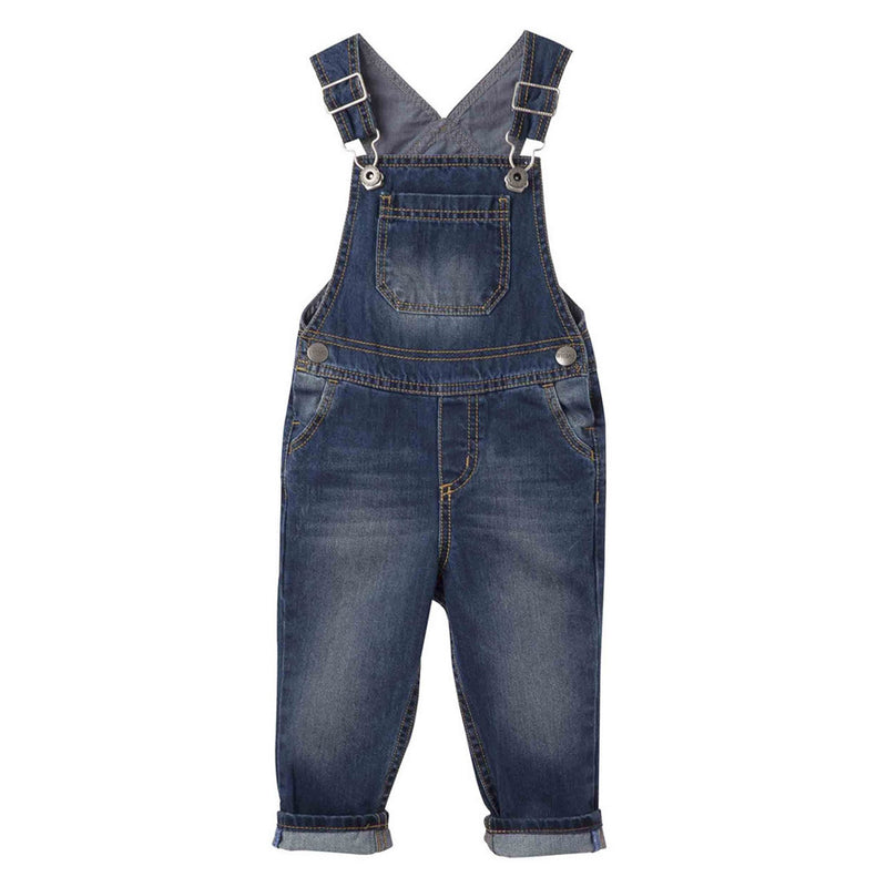 Toddler boy overalls etsy nails
