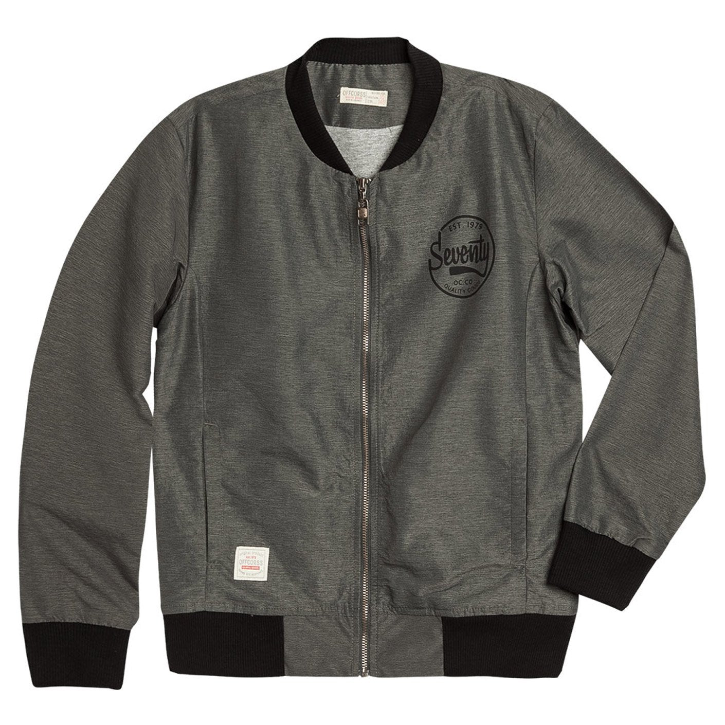 Light Stylish Jackets College