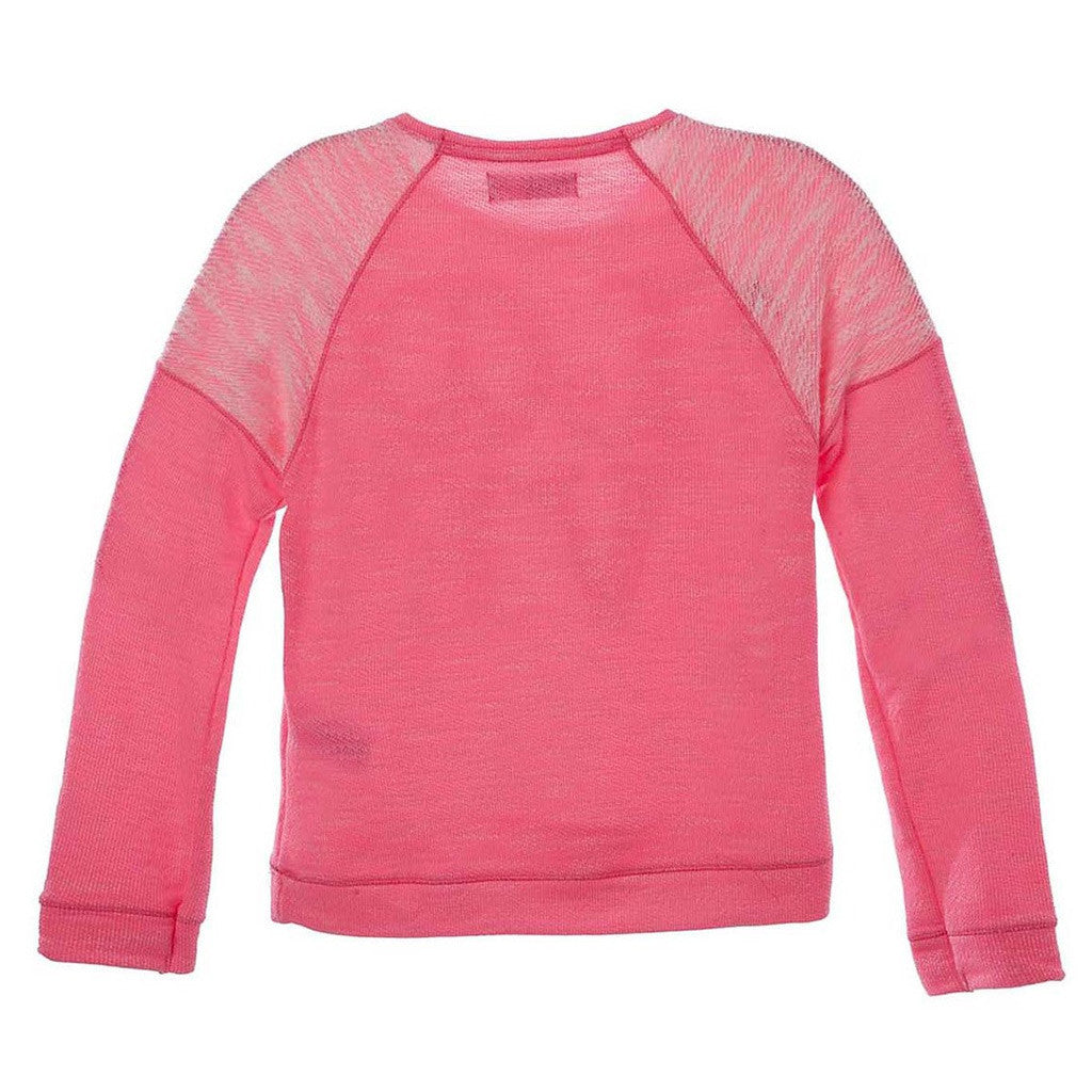 OFFCORSS Sweaters for Teen Tweens Juniors Big Girls Sueteres de Moda para Niñas - Showmee Store