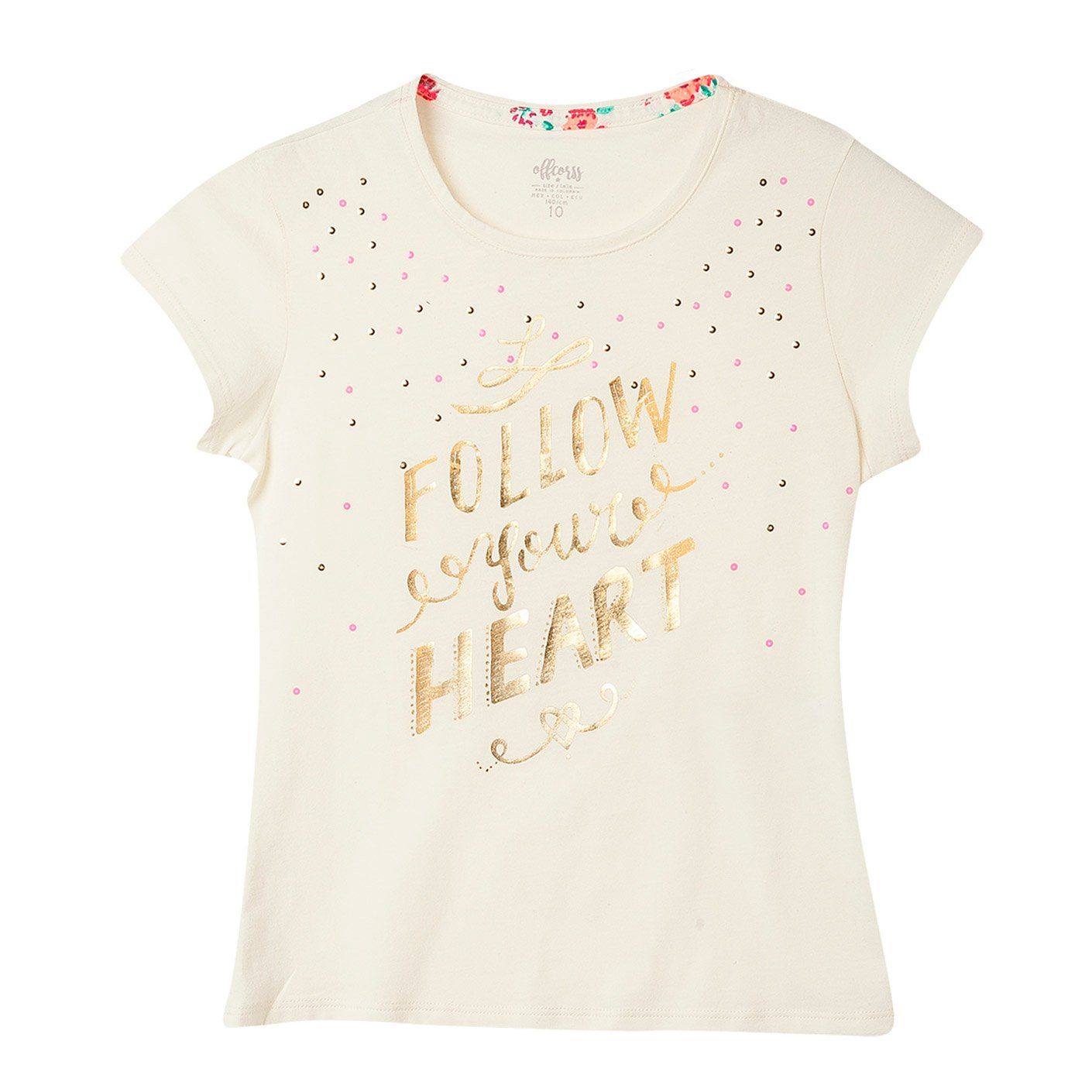 Tee Shirt Blouse Top Trendy