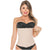 Salome Shapewear: 0315-1 - Women's Waist Trimmer