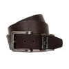 101482011 Velez Genuine Leather Belt for Men Correa Cinturones Cuero de Hombre - Showmee | Retail Locations & Stores for eCommerce Champs | Try - Buy - Pick Up Now!