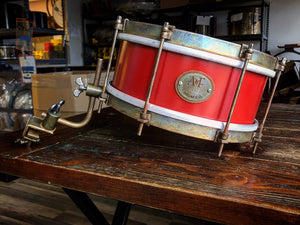 a f drum co luxury drum brand a f drum co