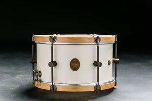 Field Snare Drum - A&F Drum Co
