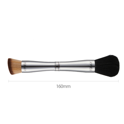 A'PIEU Big 4way Brush