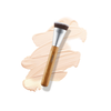 A'PIEU Flat Brush