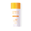 A'PIEU Power Block All Day Sun Stick SPF50+ PA++++ PPOSONG