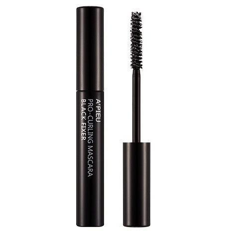 A'PIEU Pro-Curling Back Fixer Mascara