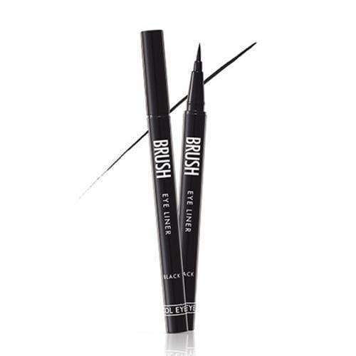 ARITAUM IDOL Brush Eye Liner