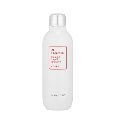 COSRX AC Collection Calming Liquid Intensive