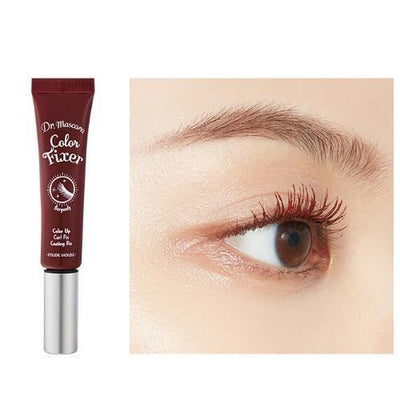 ETUDE Dr. Mascara Color Fixer