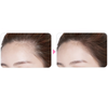 ETUDE HOUSE Hot Style Photo Hair Liner
