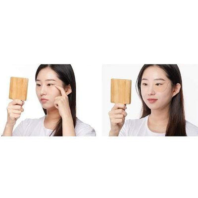 innisfree Lifting Science Anti-Aging Band For Eye Area
