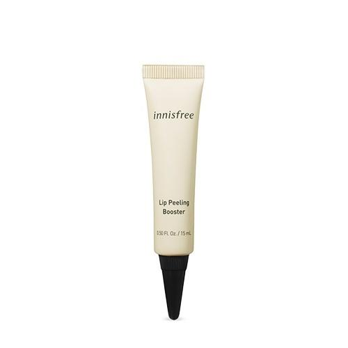 innisfree Lip Peeling Booster