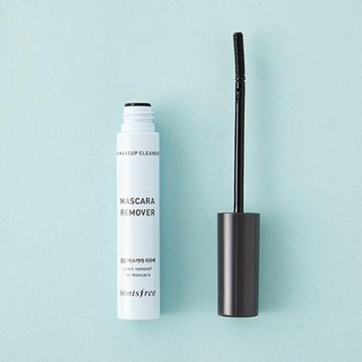 innisfree My Makeup Cleanser Mascara Remover
