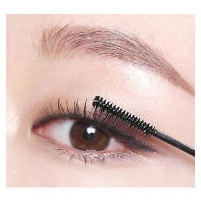 innisfree Skinny Long Long Mascara