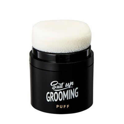 It'S SKIN SUIT UP GROOMING PUFF