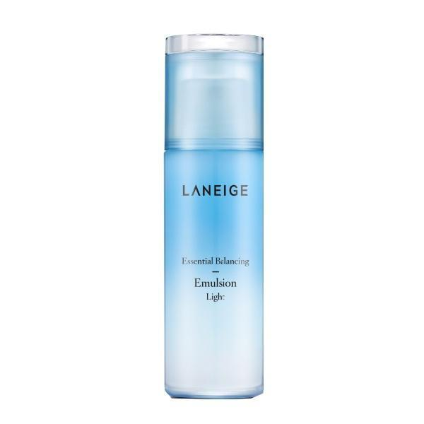 LANEIGE BALANCING EMULSION LIGHT
