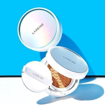 LANEIGE NEW BB Cushion_Pore Control SPF50+ PA+++