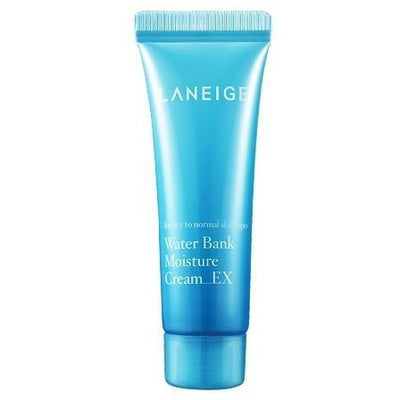 LANEIGE WATER BANK CREAM EX MINI