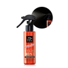 mise en scene Stage Collection Hot and Heat Quick Dry Mist