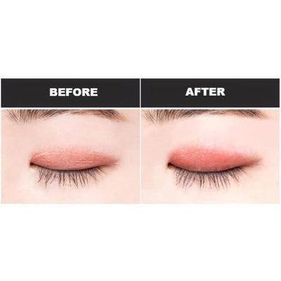 MISSHA Color Fix Eye Primer