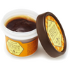 SKIN FOOD Black Sugar Honey Wash off Mask