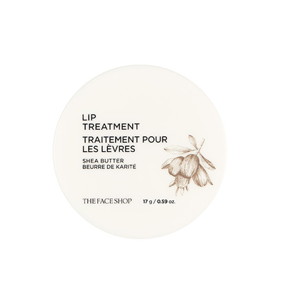 THE FACE SHOP Lip Treatment