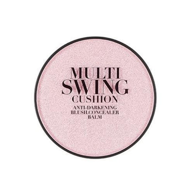 THE FACE SHOP Multi Swing Cushion