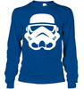 Image of I Suppot AStormtrooperADay copy