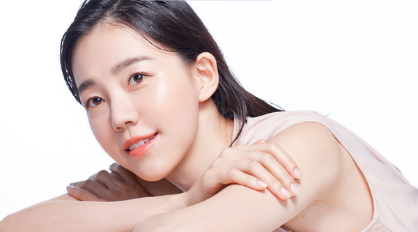 The Latest Korean Skin Booster with Stem Cells that You Must Know