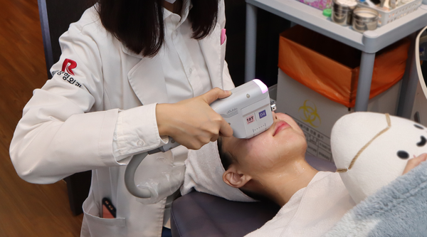 All You Need to Know About Doublo Lift: All-in-One Anti-Aging HIFU Treatment