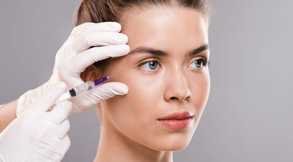 All About Under-Eye Fillers: Types of Filler, Pain Levels, Results and Downtime