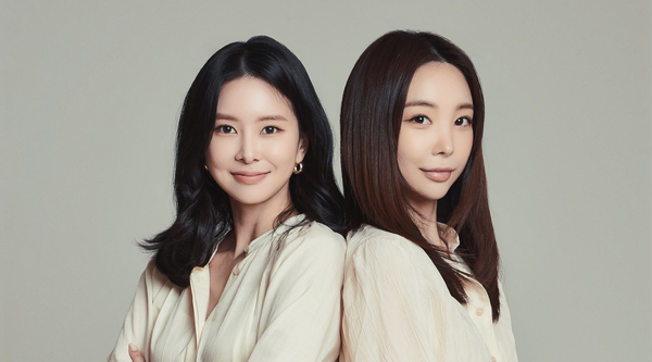 K-Beauty Founder Series: Meet Narae & Jaein, Co-Founders of XOUL Cosmetic