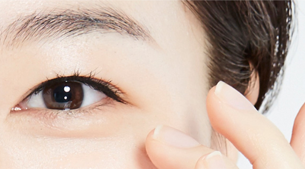 Don't like how your double eyelid surgery turned out? Guide to Revision Eyelid Surgery