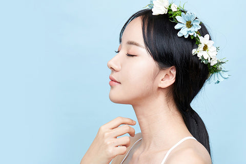 Everything you need to know about rhinoplasty in Korea
