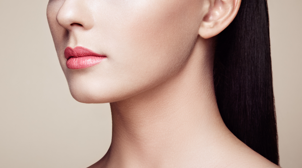 Top 3 Non-Surgical Procedures to Get Rid of Double Chin