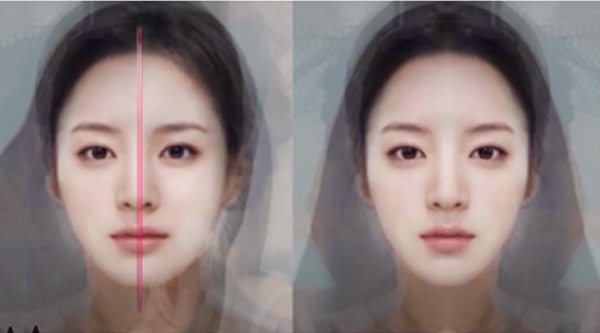 All You Need to Know About Asymmetrical Face Surgery