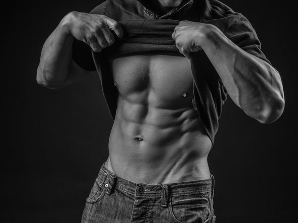 All you need to know about Six Pack Surgery