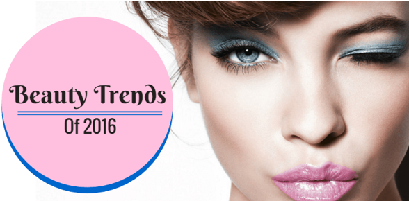 Your must-know plastic surgery trends for 2016!