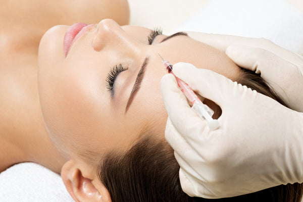 Botox vs Skin Botox: Which one is better for you?
