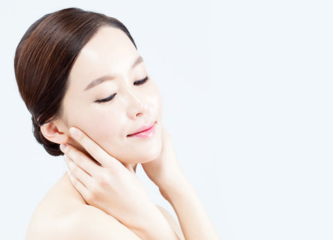 chin augmentation in korea