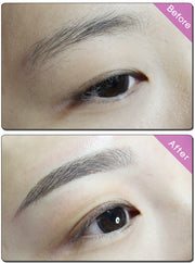 Semi-Permanent Makeup - Eunogo Shop