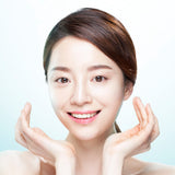 Stem-Cell Ulthermage Package - Eunogo Shop