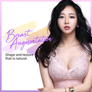 Breast Augmentation, Bellagel and Motiva - Eunogo Shop