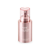 AHC Aura Secret Tone-up Cream SPF30+/PA++