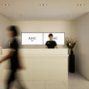 AHC Luxury Spa - Eunogo Shop