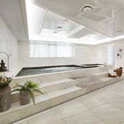 AHC Luxury Spa